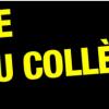 La culture et l'art au collège Joliot Curie