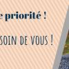 APPLICATION DU PROTOCOLE SANITAIRE A COMPTER DU 09 NOVEMBRE 2020