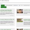 Visites virtuelles : découvrez notre sélection sur ESIDOC
