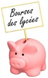 bourses-lycee-2009