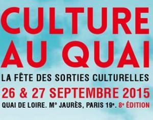 culture-au-quai-324x255