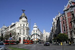 Calle_de_Alcalá_(Madrid)_16