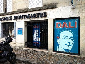 0870853001452896259-Montmartre