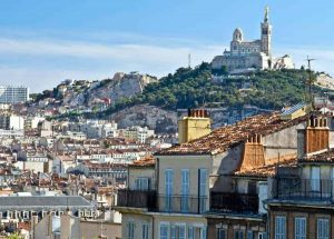 date-cle-histoire-marseille