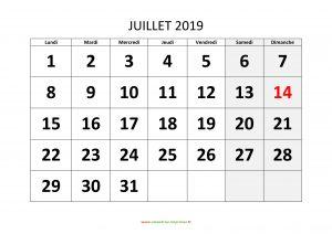 calendrier-juillet-2019-modele-01