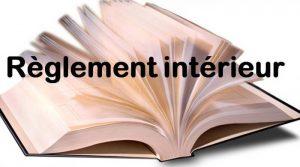 reglement_interieur1