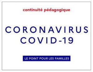 csm_covid-19_continuite_pedagogique_01_9deac76f6b