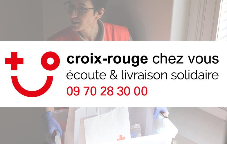 COVID-19-Croix-Rouge-chez-vous-maintenir-le-lien-social-des-personnes-isolees_slideshow