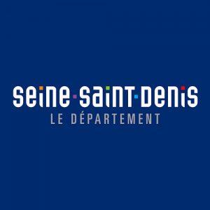conseil-departemental-de-la-seine-saint-denis-bobigny_2