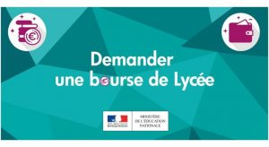 bourses-lycee-2020-2021-1024x559