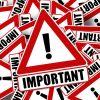 AJUSTEMENT DU PROTOCOLE SANITAIRE AU 23.11.2020