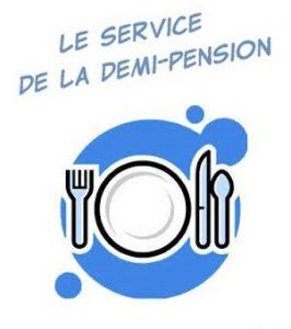 DP-logo-266x300-1.jpg
